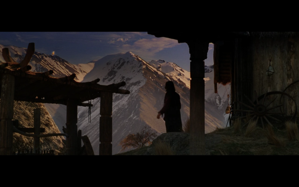 The Lord of the Rings The Return of the King - 326