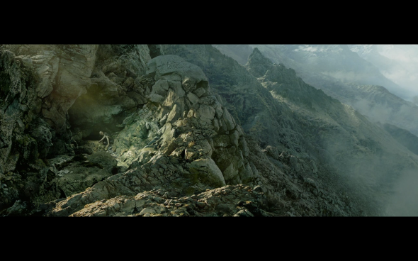 The Lord of the Rings The Return of the King - 33