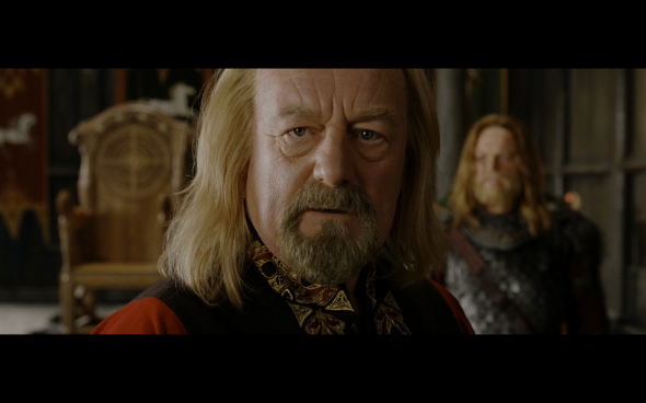 The Lord of the Rings The Return of the King - 332