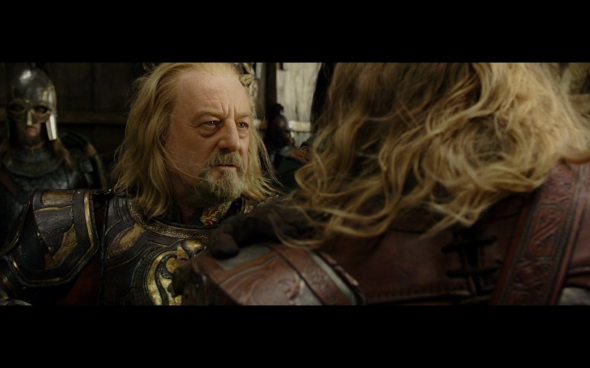 The Lord of the Rings The Return of the King - 334
