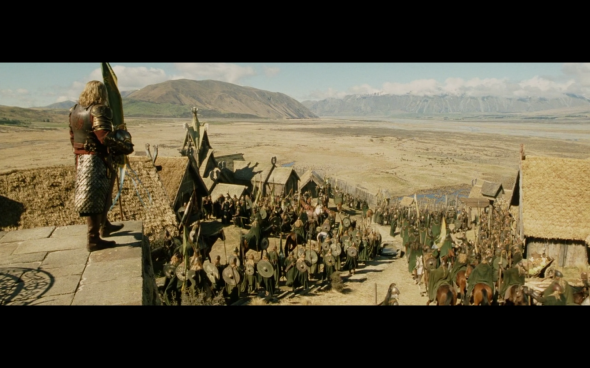 The Lord of the Rings The Return of the King - 335