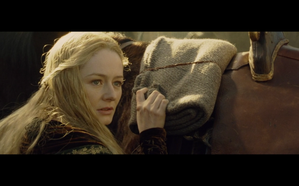 The Lord of the Rings The Return of the King - 338
