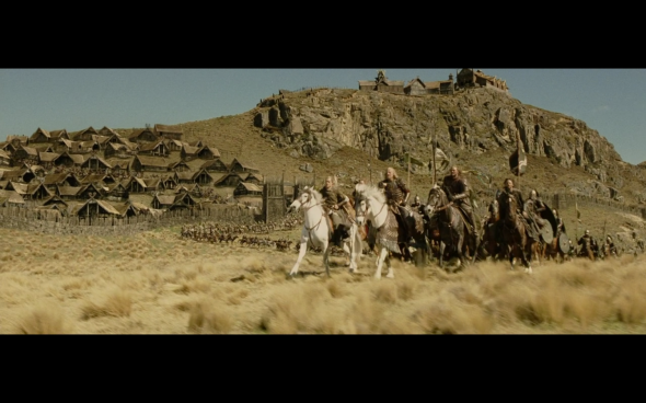 The Lord of the Rings The Return of the King - 339