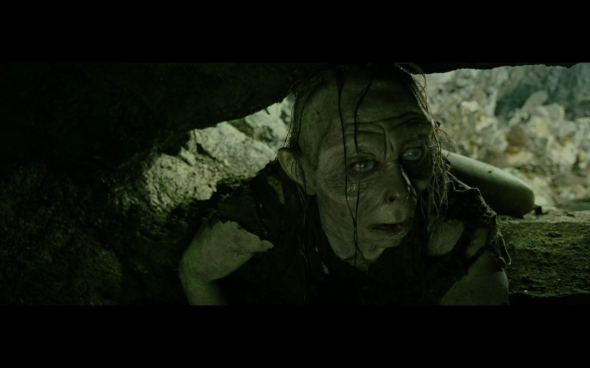 The Lord of the Rings The Return of the King - 34