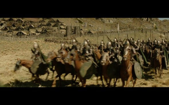 The Lord of the Rings The Return of the King - 340