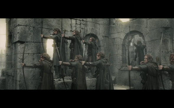 The Lord of the Rings The Return of the King - 342