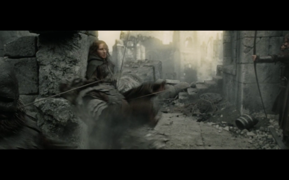 The Lord of the Rings The Return of the King - 343