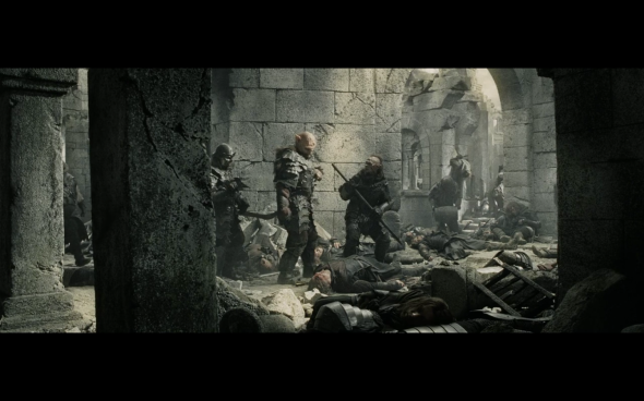 The Lord of the Rings The Return of the King - 347