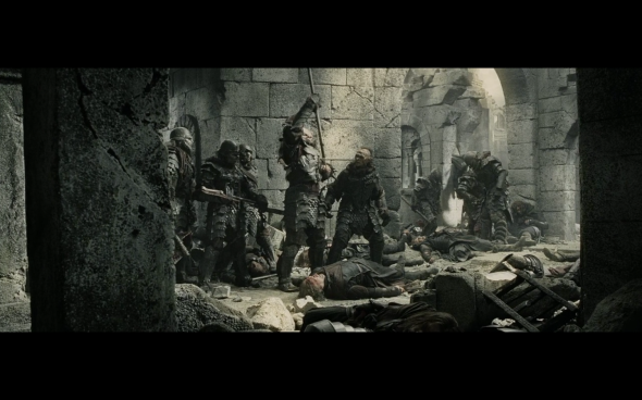 The Lord of the Rings The Return of the King - 348