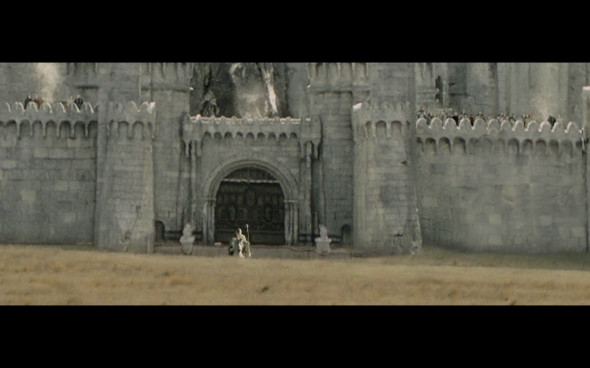 The Lord of the Rings The Return of the King - 354