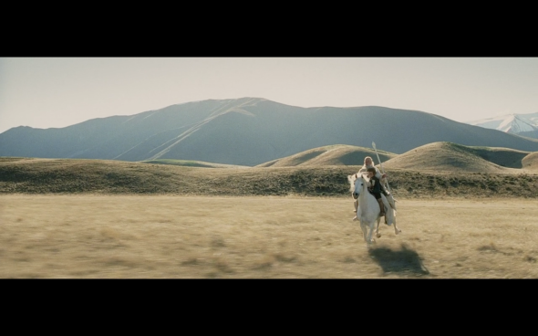 The Lord of the Rings The Return of the King - 358