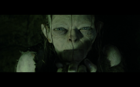 The Lord of the Rings The Return of the King - 36