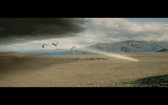 The Lord of the Rings The Return of the King - 368