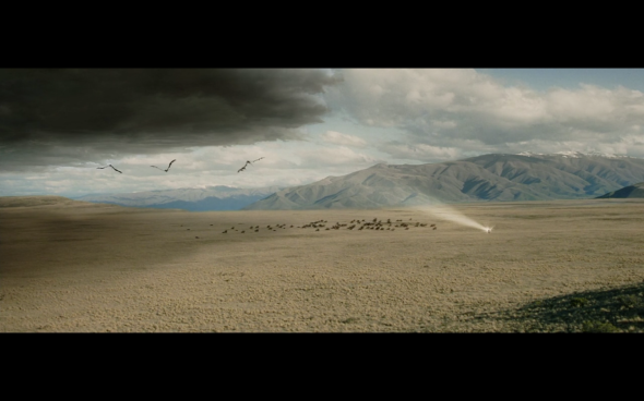 The Lord of the Rings The Return of the King - 369