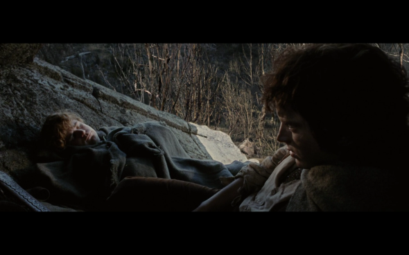 The Lord of the Rings The Return of the King - 37