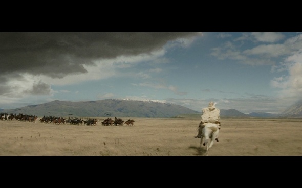 The Lord of the Rings The Return of the King - 370