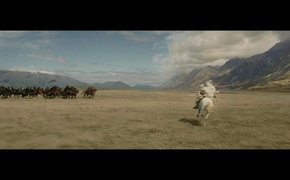 The Lord of the Rings The Return of the King - 371