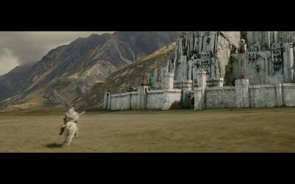 The Lord of the Rings The Return of the King - 372