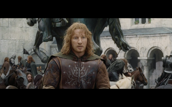 The Lord of the Rings The Return of the King - 379