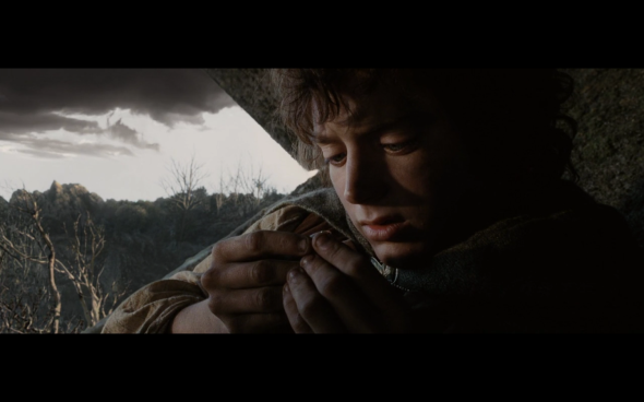 The Lord of the Rings The Return of the King - 38