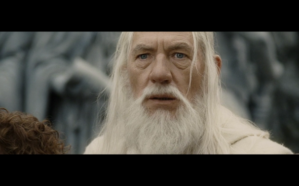 The Lord of the Rings The Return of the King - 380