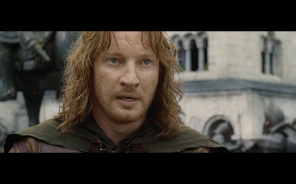 The Lord of the Rings The Return of the King - 382