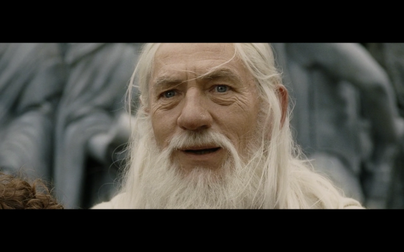 The Lord of the Rings The Return of the King - 383