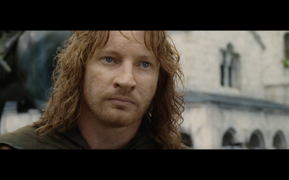 The Lord of the Rings The Return of the King - 384