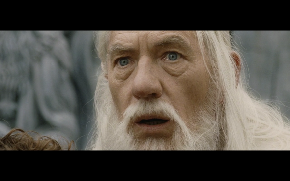 The Lord of the Rings The Return of the King - 385