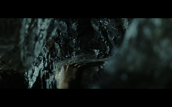 The Lord of the Rings The Return of the King - 386