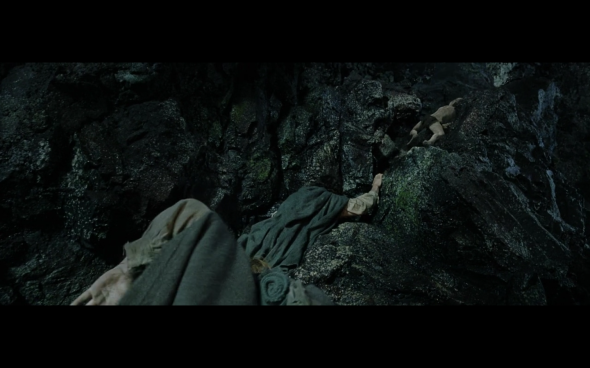 The Lord of the Rings The Return of the King - 387
