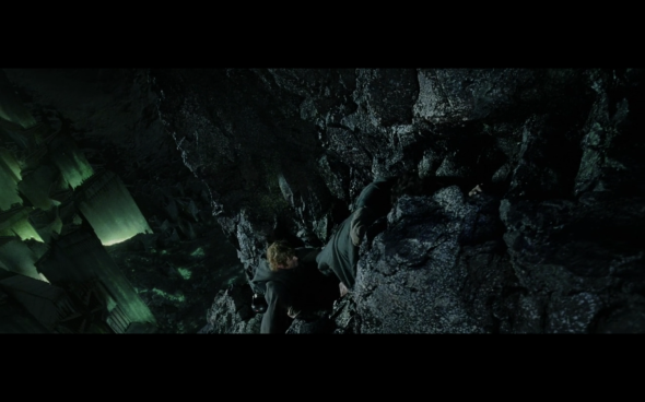 The Lord of the Rings The Return of the King - 389