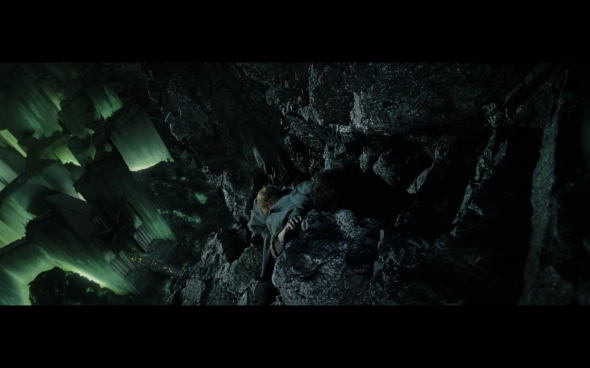The Lord of the Rings The Return of the King - 390