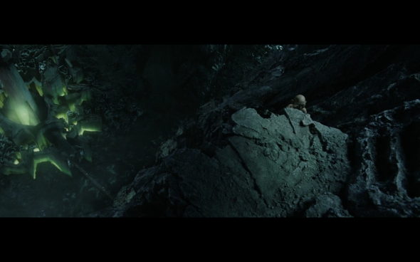 The Lord of the Rings The Return of the King - 391