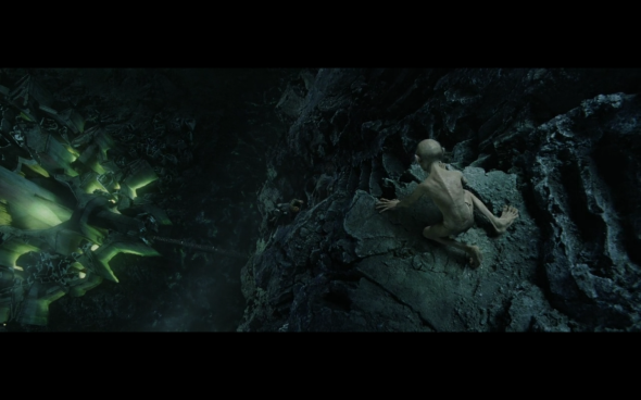 The Lord of the Rings The Return of the King - 392