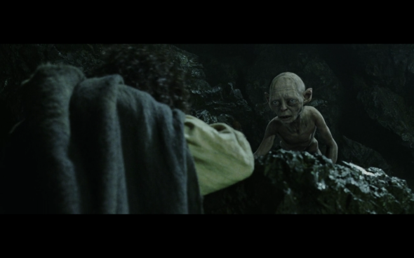 The Lord of the Rings The Return of the King - 393
