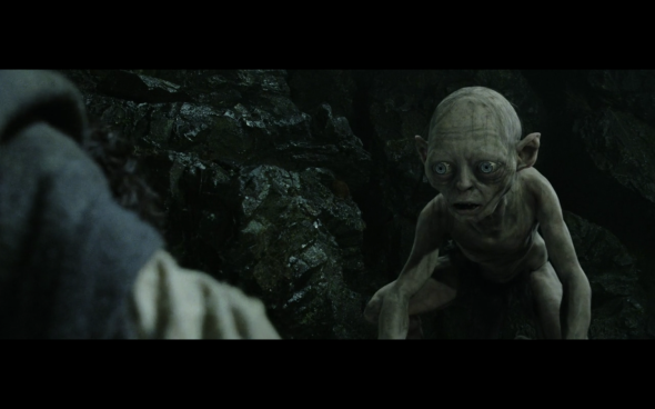 The Lord of the Rings The Return of the King - 395