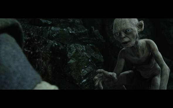 The Lord of the Rings The Return of the King - 396