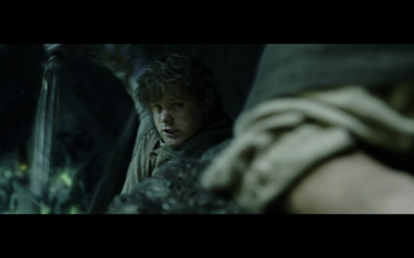 The Lord of the Rings The Return of the King - 398