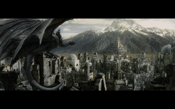 The Lord of the Rings The Return of the King - 407