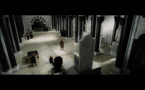 The Lord of the Rings The Return of the King - 410