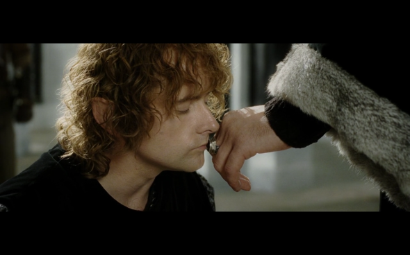 The Lord of the Rings The Return of the King - 413