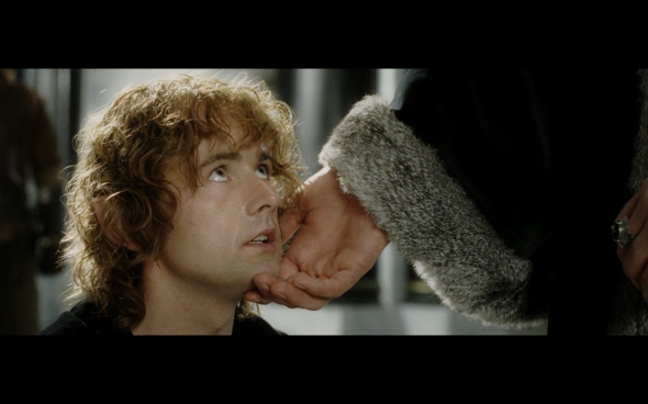 The Lord of the Rings The Return of the King - 414