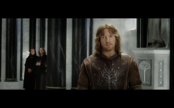The Lord of the Rings The Return of the King - 416
