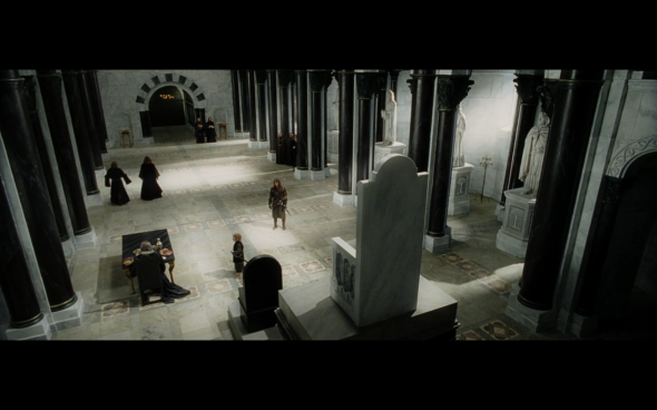The Lord of the Rings The Return of the King - 418