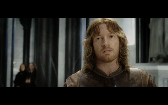 The Lord of the Rings The Return of the King - 419
