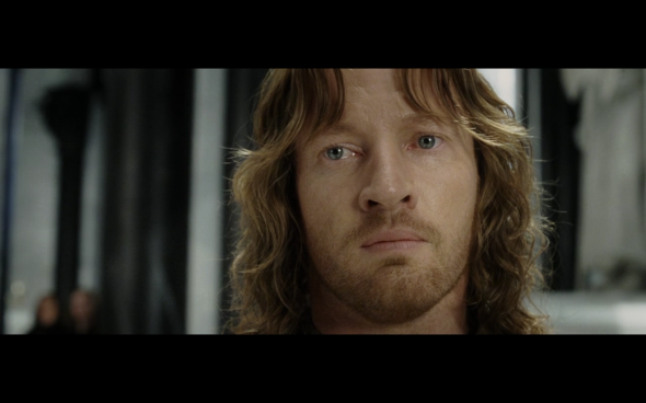 The Lord of the Rings The Return of the King - 422