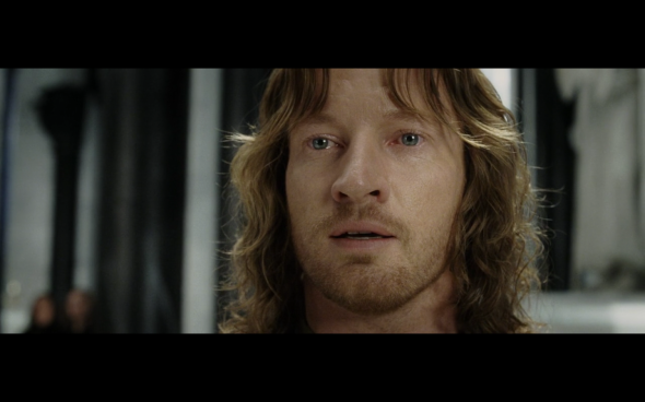 The Lord of the Rings The Return of the King - 423