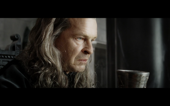 The Lord of the Rings The Return of the King - 424