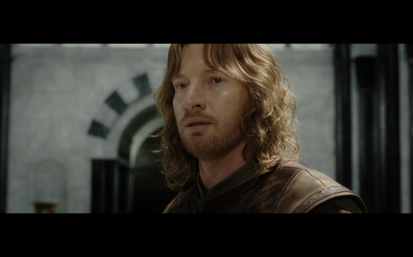 The Lord of the Rings The Return of the King - 425